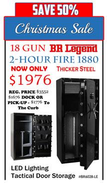 Old Glory Gun Safes Gun Safes 877 411 3600