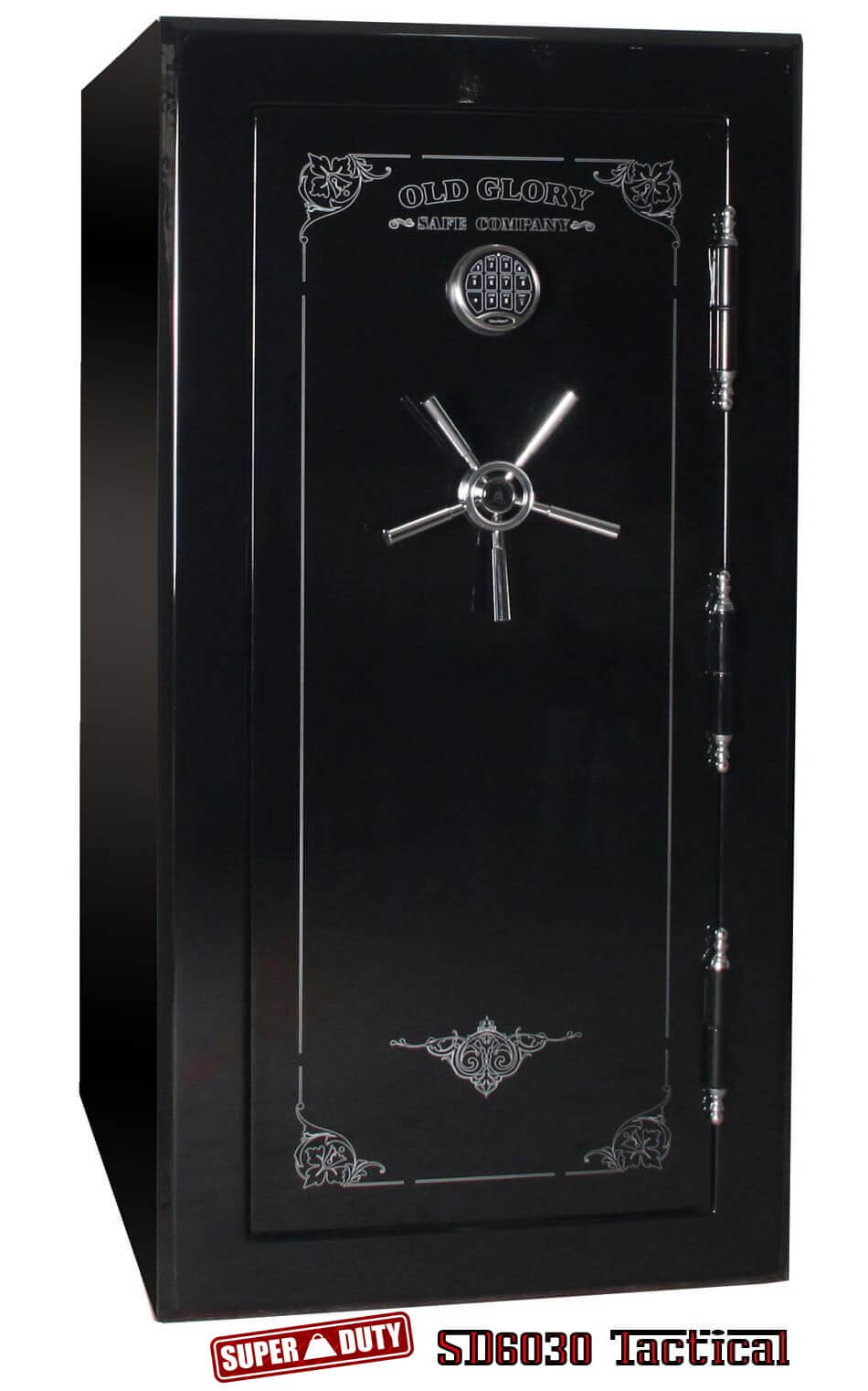 Christmas Gun Safe Sale