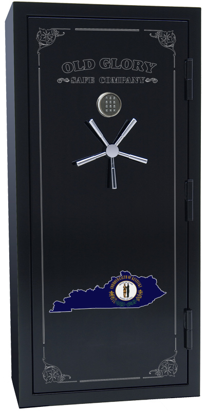 Gun Safe Kentucky